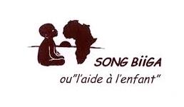 Association SONG BIIGA