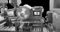 Visuel machines speciales