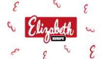 Logo Elizabeth Europe et Eliz group